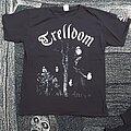 Trelldom - TShirt or Longsleeve - Trelldom - til evighet