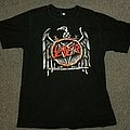 Slayer - TShirt or Longsleeve - Slayer - Logo T Shirt