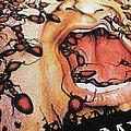 Pestilence - TShirt or Longsleeve - Pestilence - Consuming Impulse
