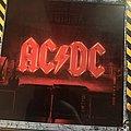AC/DC - Tape / Vinyl / CD / Recording etc - AC/DC deluxe edition