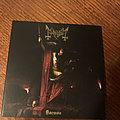 Mayhem - Tape / Vinyl / CD / Recording etc - Daemon