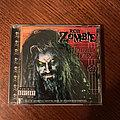 Rob Zombie - Tape / Vinyl / CD / Recording etc - Hellbill deluxe