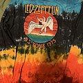 Led Zeppelin - TShirt or Longsleeve - Led Zeppelin long sleeve