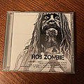 Rob Zombie - Tape / Vinyl / CD / Recording etc - Rob Zombie icon