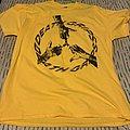 Death Grips - TShirt or Longsleeve - Death grips tshirt