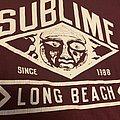 Sublime - TShirt or Longsleeve - Sublime
