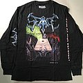 Seance - TShirt or Longsleeve - Fornever Laid to Rest Longsleeve