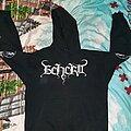Beherit - Hooded Top - Beherit hoodie