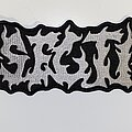 Dissection - Patch - Dissection Patch