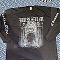 Burzum - TShirt or Longsleeve - Burzum - From the depths of darkness LS