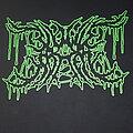 Slowly Rotten - TShirt or Longsleeve - Slowly Rotten- Logo TS