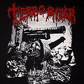 Terrorizer - TShirt or Longsleeve - Terrorizer- World Downfall TS