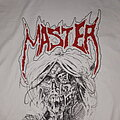 Master - TShirt or Longsleeve - Master- Command Your Fate TS