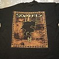 Soulfly - TShirt or Longsleeve - Soulfly - Jumpdafuckup Shirt