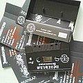 Deathlam - Tape / Vinyl / CD / Recording etc - Deathlam - Demonicorpus tape