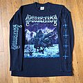 Storm of the lights bane long sleeve