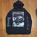 Storm of the lights bane Hoodie