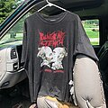 Pungent Stench - TShirt or Longsleeve - Pungent stench XL 90s