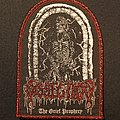 Dissection - Patch - Dissection - The Grief Prophecy Patch