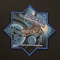 Crystal Age - Patch - Crystal Age - Far Beyond Divine Horizons Patch