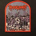 Repugnant - Patch - Repugnant - Epitome of Darkness Patch