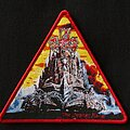 In Flames - Patch - In Flames - The Jester Race Patch