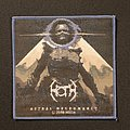 Hoth - Patch - Hoth - Astral Necromancy Patch