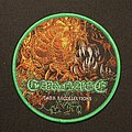 Carnage - Patch - Carnage - Dark Recollections Patch