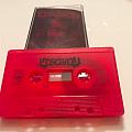 Coscradh - Other Collectable - Coscradh - demo 2016