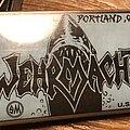 Wehrmacht - Tape / Vinyl / CD / Recording etc - Wehrmacht demo tape
