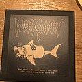 Wehrmacht - Tape / Vinyl / CD / Recording etc - Viva Sharko boxset