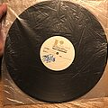 Wehrmacht - Tape / Vinyl / CD / Recording etc - Original Shark Attack test pressing