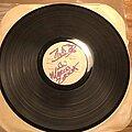Wehrmacht - Tape / Vinyl / CD / Recording etc - Biermächt test pressing