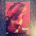 Slipknot - Other Collectable - Slipknot-(SIC) DVD