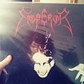 Emperor - Tape / Vinyl / CD / Recording etc - Emperor- wrath of the tyrant vinyl