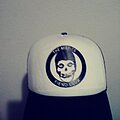 Misfits - Other Collectable - Misfits fiend club hat