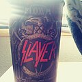 Slayer - Other Collectable - Slayer cups