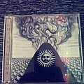 Gojira - Tape / Vinyl / CD / Recording etc - Gojira-Magnum cd