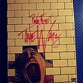 Pink Floyd - Other Collectable - Pink floyd- the wall dvd