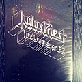 Judas Priest - Other Collectable - Judas priest, Live Vengeance 82 dvd