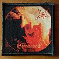 Summoning - Patch - Summoning Stronghold Patch