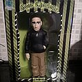 Good Charlotte - Other Collectable - RARE Good Charlotte Figures BOXED