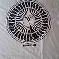 TShirt or Longsleeve - Saint Vitus Summer Tour Shirt 2012