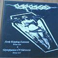 Other Collectable - Carcass Demo