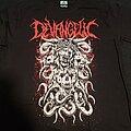 Devangelic - TShirt or Longsleeve - Devangelic Shirt