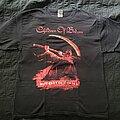Children Of Bodom - TShirt or Longsleeve - Children of Bodom Shirt