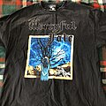 Mercyful Fate - TShirt or Longsleeve - Mercyful Fate in the shadows
