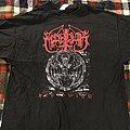 Marduk - TShirt or Longsleeve - Marduk Nightwing bootleg
