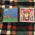 E-x-e - Tape / Vinyl / CD / Recording etc - E-X-E cd collection 2005 or 2006 bootlegs