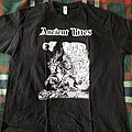 Ancient Rites - TShirt or Longsleeve - Ancient Rites rider shirt
